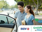 4 lợi ích khi sử dụng ví GrabPay by Moca