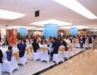 VinCity Sportia: Gần 400 khách hàng có mặt tại sự kiện giới thiệu tòa H5