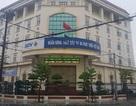Cơ quan CSĐT đã vào cuộc vụ BIDV cho Kính Tràng An vay hàng trăm tỉ đồng