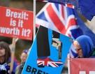 Tòa châu Âu nói Anh có quyền đơn phương ngừng Brexit
