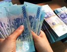 """""""Chạy nước rút"""" cuối năm, mỗi ngày Cục thuế TPHCM phải thu 1.046 tỷ đồng"""