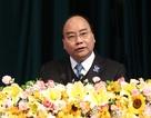 Thủ tướng Nguyễn Xuân Phúc: Đại học khởi nghiệp, sinh viên khởi nghiệp