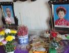 2 con liên tiếp qua đời, mẹ sốc lên cơn co giật và liệt nửa người