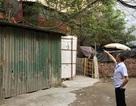 """Hà Nội: Dân khốn đốn nhìn đất bị """"nhảy dù"""", chính quyền bất lực?"""