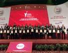 PVN, PV GAS được vinh danh, đứng đầu Top 500 doanh nghiệp Việt Nam 2018