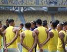 HLV Tan Cheng Hoe lo lắng vì Malaysia có thể mất 3 trụ cột