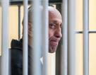 """Nga: Cựu cảnh sát """"ma sói"""" giết 78 người lĩnh án chung thân"""