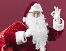 """Trường học phải xin lỗi sau khi giáo viên nói """"ông già Noel không có thật"""""""