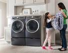 Dùng máy giặt nhiều, nhưng bạn đã biết cách sử dụng đúng chuẩn?
