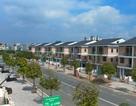 Tập đoàn Nam Cường tổ chức Lễ Tri ân khách hàng Dự án An Phú Shop-villa