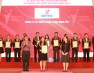 Nhà phân phối máy tính 2 năm lọt Top 500 doanh nghiệp lợi nhuận nhất Việt Nam