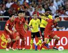 Trước trận chung kết AFF Cup 2018: Lịch sử chờ gọi tên đội tuyển Việt Nam