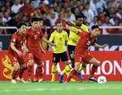 Đội tuyển Việt Nam có nên mạo hiểm ở cuộc chiến tại đất Malaysia?