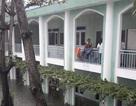 Đà Nẵng: Ngày mai, học sinh các quận Hải Châu, Cẩm Lệ tiếp tục nghỉ học
