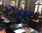 Bị cáo đi cấp cứu, hoãn phiên xử vụ thuỷ điện Sơn La
