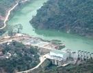 Nghệ An loại 15 dự án thủy điện khỏi quy hoạch