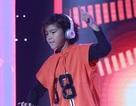 Trấn Thành cuồng nhiệt với cậu bé lai Kelvin Huỳnh Alves biệt tài DJ