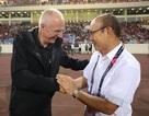 """HLV Eriksson: """"Đội tuyển Việt Nam sẽ vô địch AFF Cup 2018"""""""