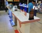 Các đại gia bán lẻ nhảy vào phân phối smartphone đầu tiên của Vsmart