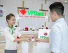 VPBank lọt top 10 doanh nghiệp tư nhân lớn nhất Việt Nam 2018