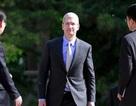 """Apple """"lao đao"""" vì bị cấm bán một loạt iPhone tại Trung Quốc"""