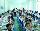 Bữa ăn bán trú: Mong mỏi của phụ huynh trường nông thôn