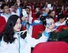 Thư của Đại hội Hội Sinh viên Việt Nam lần thứ 10 gửi sinh viên cả nước