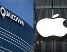Trung Quốc bất ngờ cấm bán thiết bị công nghệ Mỹ