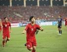 Đội hình tuyển Việt Nam đấu Malaysia tại Bukit Jalil: Công Phượng lại dự bị?