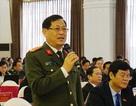 Giám đốc công an tỉnh Nghệ An cảnh báo nạn mua bán bào thai