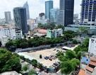 Số lượng người Trung Quốc mua đất tại TPHCM gia tăng đột biến