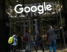 """Google+ bị """"khai tử"""" sớm do phát hiện thêm lỗi bảo mật nghiêm trọng"""