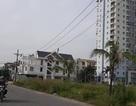Sân bay Tân Sơn Nhất mở rộng, tạo đà cho bất động sản khu Tây dậy sóng