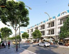 """BĐS Huế: Nóng lòng chờ đón lễ mở bán Eco Town - """"dự án nóng nhất"""" cuối năm 2018"""