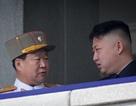 Mỹ trừng phạt 3 trợ lý thân tín của nhà lãnh đạo Triều Tiên Kim Jong-un
