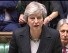 """Thỏa thuận Brexit khiến Anh rơi vào tình trạng """"tiến thoái lưỡng nan"""""""
