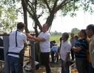 Giao lưu, tập huấn kỹ thuật chăn nuôi bò sữa