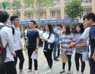 Thi THPT Quốc gia năm 2019: Vẫn băn khoăn về khâu tổ chức thi