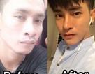 Chàng trai Thái bỏ hàng trăm triệu làm phẫu thuật thẩm mỹ để giống sao Hàn