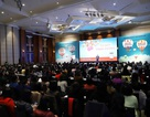 """Hội nghị đầu tư """"tư duy thịnh vượng"""" của Manulife thu hút gần 500 nhà đầu tư"""