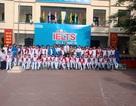 """Cuộc thi """"IELTS Circle of Champions 2018"""" chính thức bước vào vòng chung kết toàn quốc"""