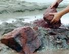 Hà Tĩnh kiến nghị Thủ tướng cho dừng triển khai mỏ sắt lớn nhất ĐNA