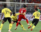 Ba vấn đề lớn của đội tuyển Việt Nam trước đại chiến với Malaysia