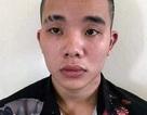 Hà Nội: Nữ nhân viên quán karaoke bị quản lý hiếp dâm