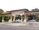 Khám xét những nơi ở của ông Trần Bắc Hà tại Bình Định
