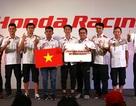 Từ năm 2019 sẽ có đội đua mang tên Việt Nam tại các giải châu Á