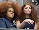 Nghiên cứu về gen tiết lộ bí ẩn về những người tóc đỏ