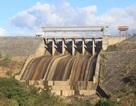 Sợ hạn hán, hàng loạt thủy điện miền Trung tích nước cho nông nghiệp thay vì phát điện