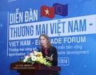 Triển vọng thúc đẩy hợp tác thương mại nông sản Việt Nam – EU