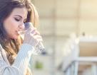 Đái tháo đường: Nhịn ăn trước khi xét nghiệm máu có thể thực sự gây hại